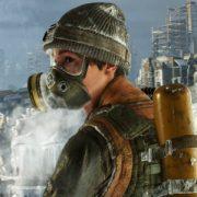 В новом геймплейном ролике Metro: Exodus разработчики рассказали, чем хороша игра
