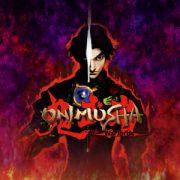 На PC и консолях вышло переиздание Onimusha: Warlords