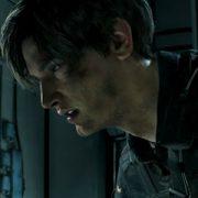 Премьерный ролик Resident Evil 2