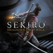 На горизонте: Sekiro: Shadows Die Twice