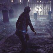 Третье дополнение к Shadow of the Tomb Raider получило название The Nightmare