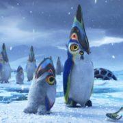 Subnautica: Below Zero на днях дебютирует в «раннем доступе»