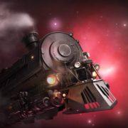 Космос полон опасностей — видео к скорому выходу Sunless Skies