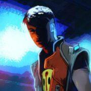 Видео: геймплей ранней версии ремейка System Shock