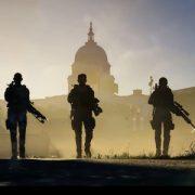 Видео: чем хороша PC-версия The Division 2