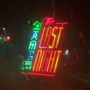 Разработка The Last Night затянулась из-за серьезных проблем студии Odd Tales