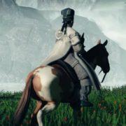 Красоты древнего Китая в постановочном ролике Total War: Three Kingdoms