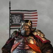 Видео: шпионаж в Total War: Three Kingdoms