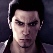 Yakuza: Kiwami появится на PC через месяц