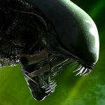 В Alien: Blackout вы снова будете противостоять ксеноморфу вместе с Амандой Рипли