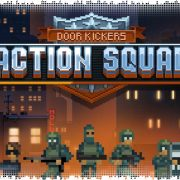Рецензия на Door Kickers: Action Squad