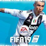 Рецензия на FIFA 19