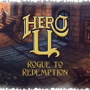 Рецензия на Hero-U: Rogue to Redemption
