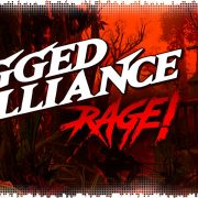 Рецензия на Jagged Alliance: Rage!