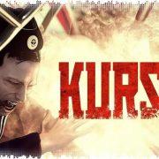 Рецензия на Kursk