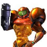 Теперь над Metroid Prime 4 работает Retro Studios