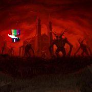 Запись трансляции Riot Live: демо Resident Evil 2 и Dusk