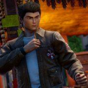 Авторы Shenmue 3 поделились новыми подробностями об игре