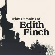 Бесплатная What Remains of Edith Finch ждет вас в Epic Games Store