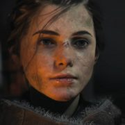 Крысы и инквизиция в A Plague Tale: Innocence