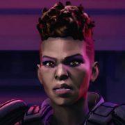 EA и авторы Titanfall выпустили на PC и консолях Apex Legends, «королевскую битву следующего поколения»