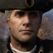 Ubisoft сравнила оригинальную Assassin's Creed 3 с ремастером