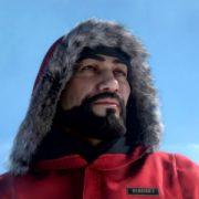 Видео Civilization 6: Gathering Storm: силы природы против вашей цивилизации