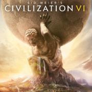 2K Games предлагает бесплатно сыграть в Civilization 6