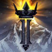 Darkest Dungeon 2 первым делом заглянет в «ранний доступ» Steam