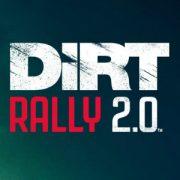 Без права на ошибку: релизный трейлер DiRT Rally 2.0