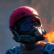 «Апокалипсис — это нереальный кайф»: релизный ролик Far Cry: New Dawn