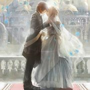 Square Enix выпустит книгу вместо трех аддонов к Final Fantasy 15
