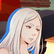 Авторы Furi заняты приключенческой RPG о двух влюблённых