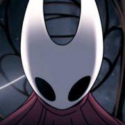 Hollow Knight получила полноценный сиквел вместо DLC
