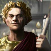 Imperator: Rome перейдет Рубикон в апреле