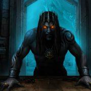 Daedalic выпустит Iratus: Lord of the Dead, RPG от российских разработчиков