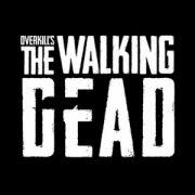 История Overkill's The Walking Dead близка к финалу — Skybound больше не связана контрактом со Starbreeze