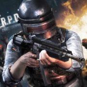 В PUBG Mobile появился режим, вдохновленный Resident Evil 2