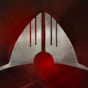 Phoenix Point в течение года будет доступна только в Epic Games Store