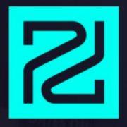 Видео Population Zero: «Твоя крепость в новом мире»