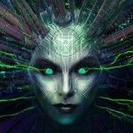 Starbreeze Studios больше никак не связана с System Shock 3