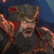 Премьеру Total War: Three Kingdoms снова сдвинули — теперь на май