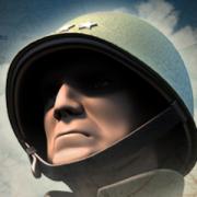 Unity of Command 2 перешла в 3D и обзавелась поддержкой Croteam