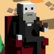 Daedalic выпустит мультиплеерную игру о строительстве железных дорог