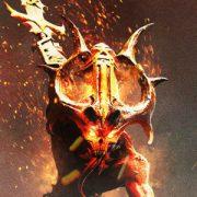 Видео: бестиарий Warhammer: Chaosbane