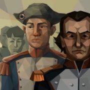 Повелитель гильотины — геймплейный ролик We. The Revolution
