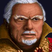 Funcom сделает несколько игр по «Дюне» Фрэнка Герберта