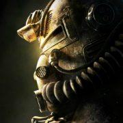 Fallout 76 спустя 100 дней и планы на 2019 год