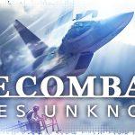 Рецензия на Ace Combat 7: Skies Unknown