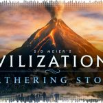 Рецензия на Sid Meier's Civilization 6: Gathering Storm